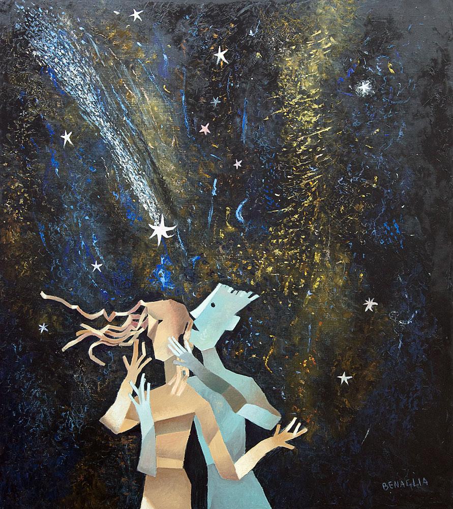 2015---esprimere-un-desiderio-olio-su-tela-90x100