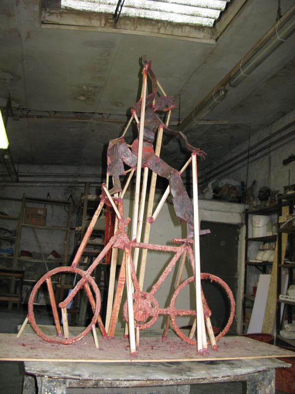 2008---acrobata-ciclista-seq-01
