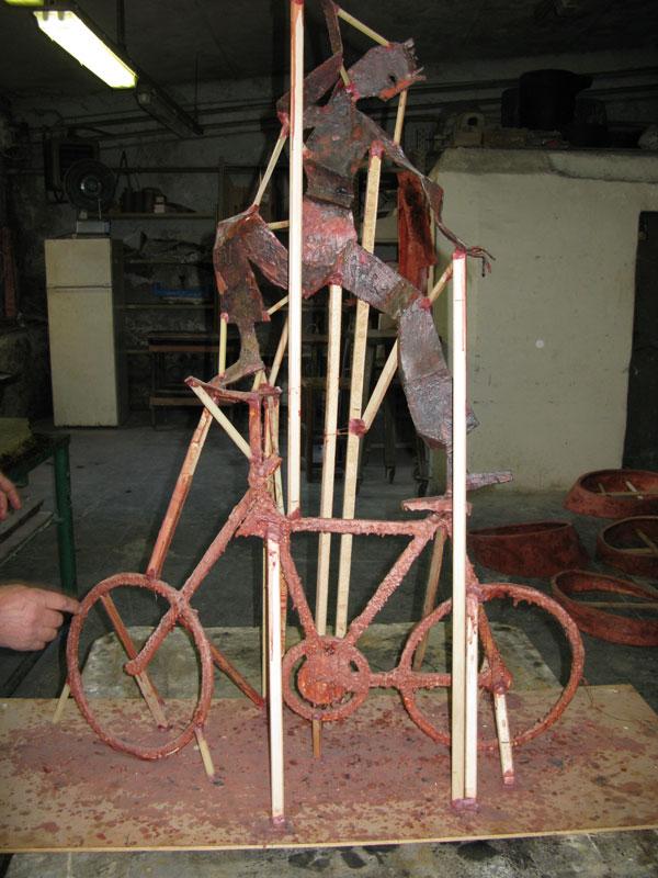 2008---acrobata-ciclista-seq-02