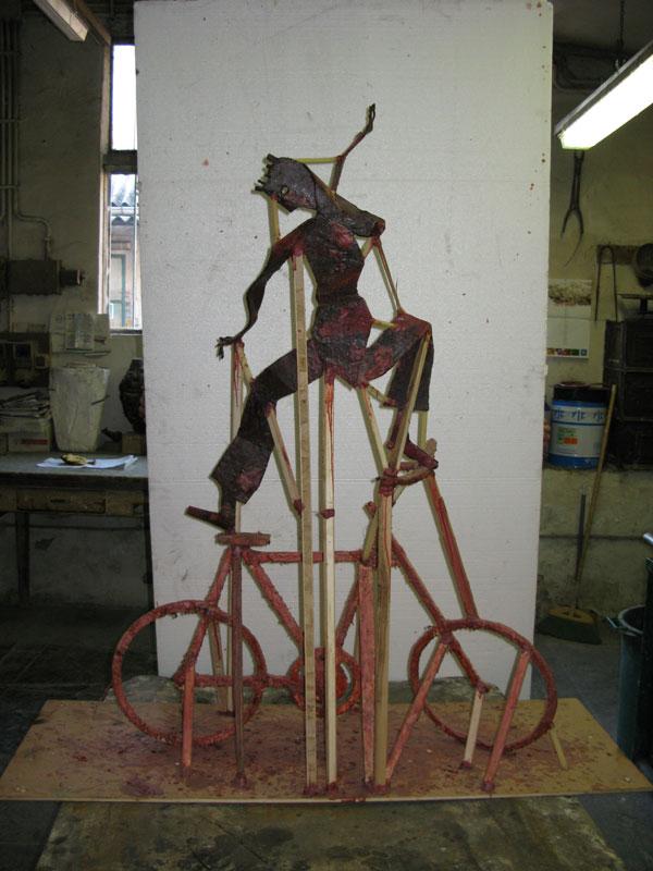 2008---acrobata-ciclista-seq-04