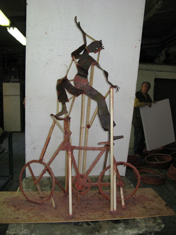 2008---acrobata-ciclista-seq-05