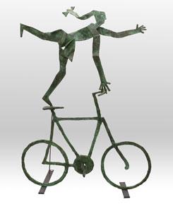 equilibr_bici